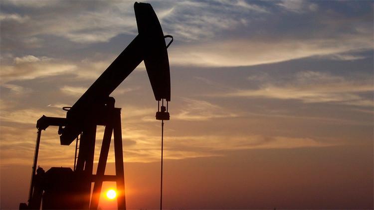 Venezuela confirma un recorte de 95.000 barriles diarios de petróleo a partir del 1 de enero de 2017