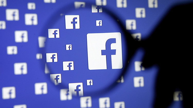 Lo que Facebook no te dice que hace para saber más de ti