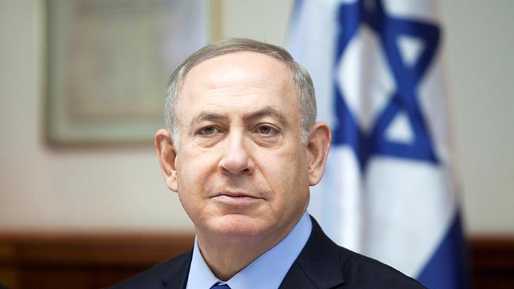 Netanyahu podría ser investigado por soborno y fraude