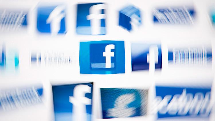 ¿Se acerca el fin de Facebook? Comienza el éxodo de usuarios a otras redes sociales