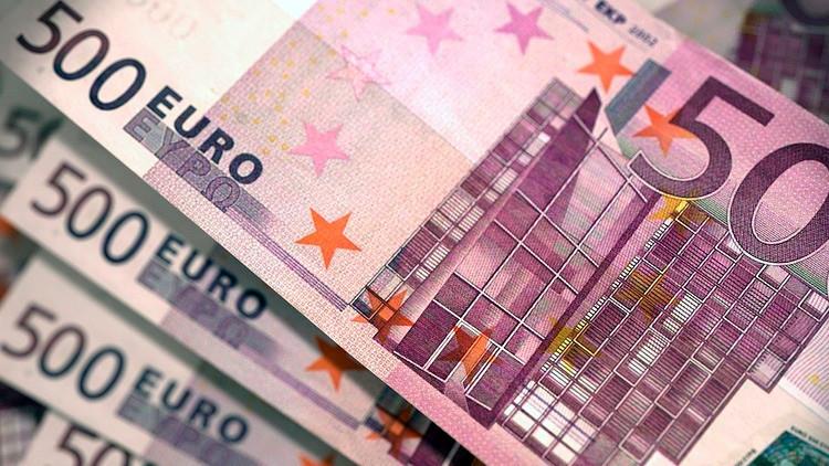 ¿Cobrar sin trabajar? Finlandia pagará un sueldo básico a 2.000 desempleados en un experimento único