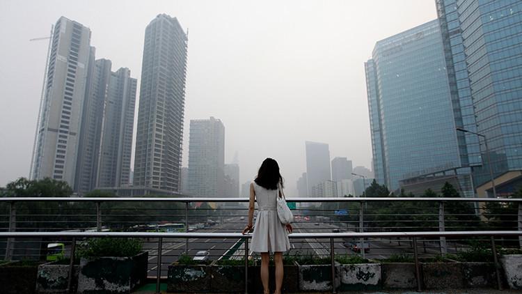 El futuro del socialismo: China adapta su sistema político al siglo XXI