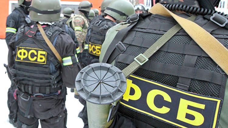 Detienen a siete extremistas afiliados al Estado Islámico que preparaban atentados en Moscú