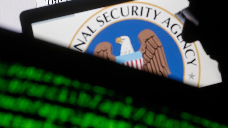 Un informe del FBI vincula a Rusia con los ciberataques contra los partidos políticos de EE.UU.