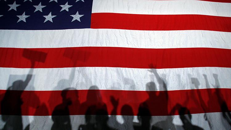 """""""Ataques de nervios del Gobierno de Obama infligen un daño significativo a las relaciones con Rusia"""""""