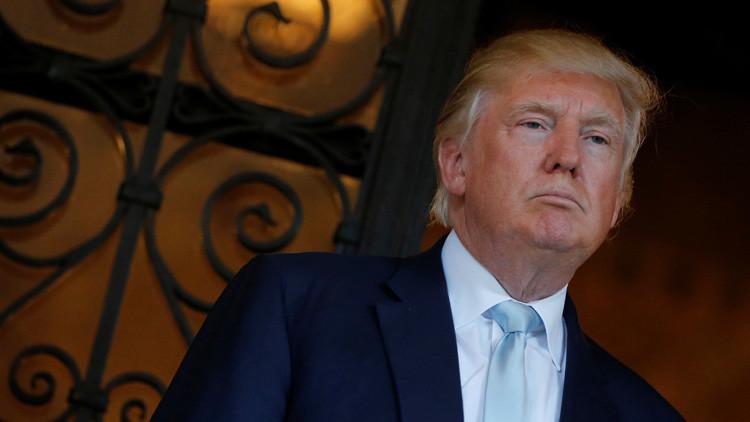 """Trump sobre las sanciones a Rusia: """"Es hora de moverse hacia asuntos mejores y más importantes"""""""