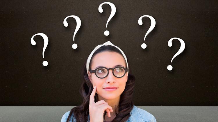 TEST: El truco matemático que le ayudará a leer la mente de los demás