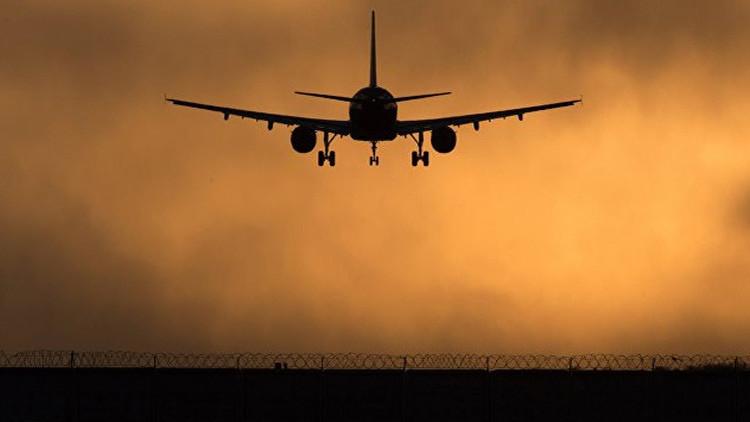Rusia enviará un avión para trasladar a sus diplomáticos expulsados de EE.UU.