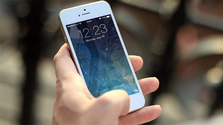 El mensaje que no debe abrir en su Apple bajo ningún concepto