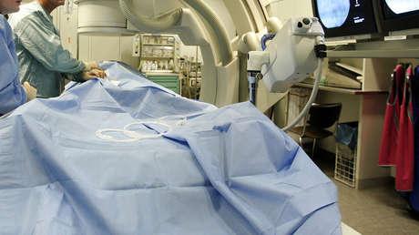 tratamiento avanzado del cáncer de próstata