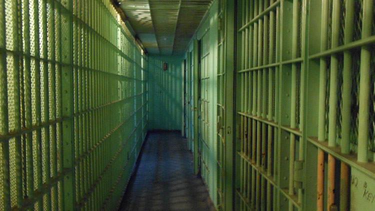 Brasil: tercer motín en una cárcel de Manaos en 24 horas