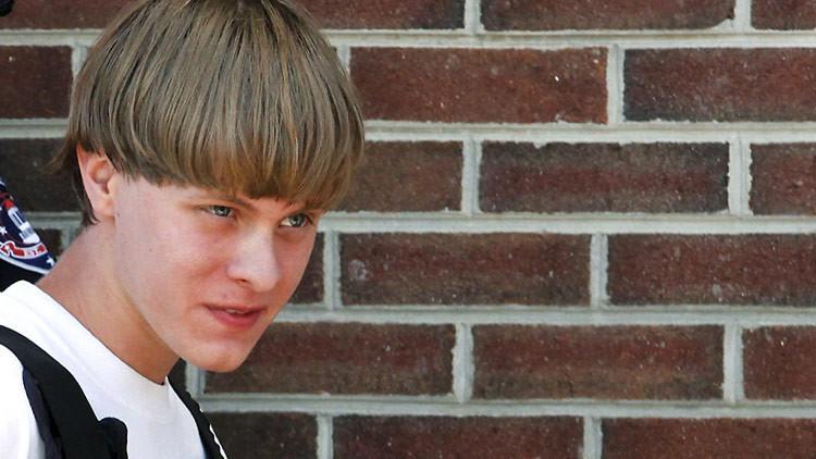 EE.UU.: El asesino de nueve afroamericanos se defenderá a sí mismo ante un tribunal
