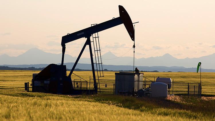 La sobreproducción de petróleo podría desaparecer en cuestión de meses