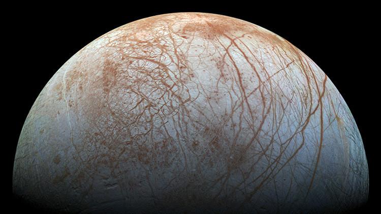 ¿Por qué 2017 puede ser el año en que se confirme la existencia de vida extraterrestre?