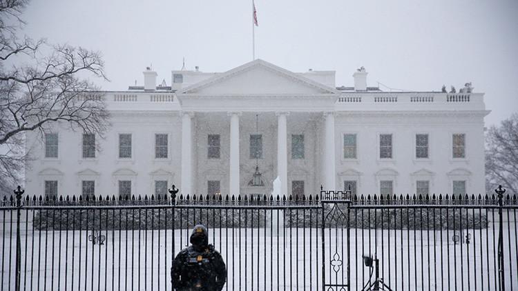 """WikiLeaks ofrece 20.000 dólares para evitar que la Casa Blanca destruya """"la historia de EE.UU."""""""