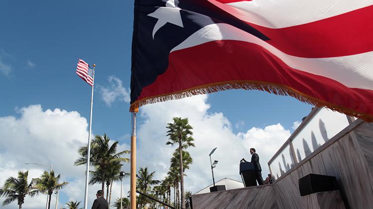 Puerto Rico utilizará una estrategia del siglo XVIII para convertirse en el estado 51 de EE.UU.