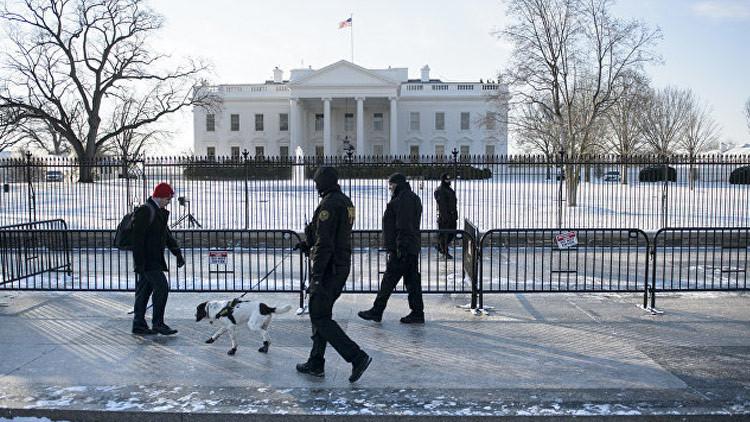 WikiLeaks sube a 30.000 dólares la recompensa para evitar que la Casa Blanca destruya documentos