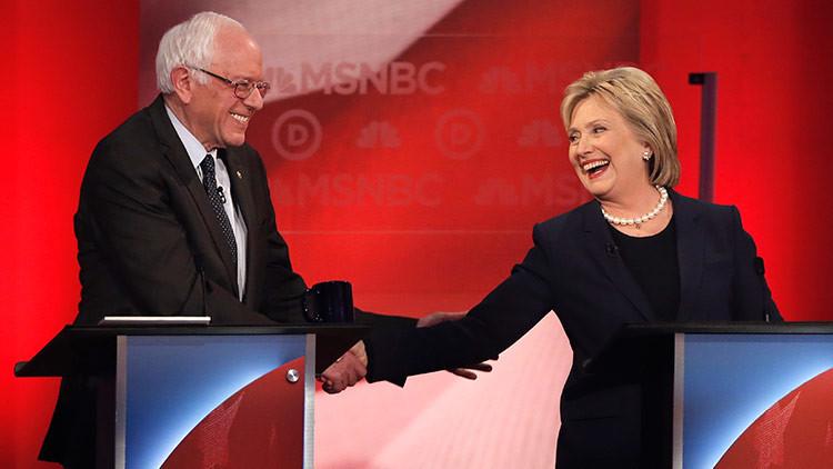 5 cosas que los demócratas de EE.UU. deberían hacer para ganar en 2018 y 2020