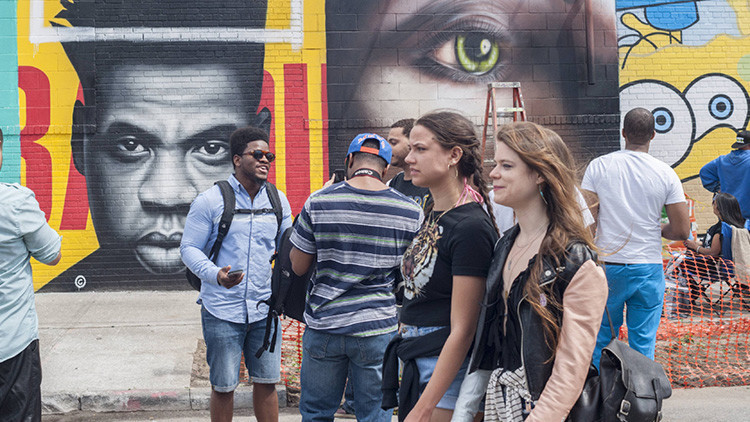 El 80% de los millennials españoles descarta comprar una vivienda