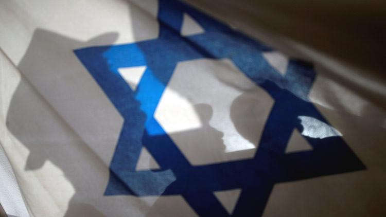 El castigo de Israel a la ONU tras la resolución contra los asentamientos judíos