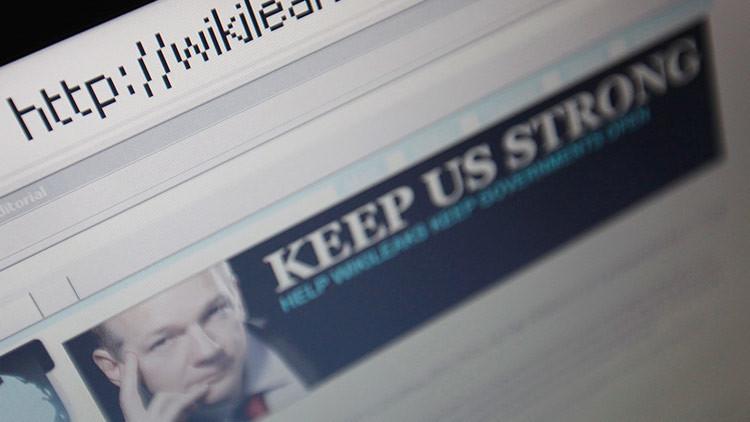 """""""La fuente era de Washington"""": ¿de quién desvía la atención la Inteligencia de EE.UU.?"""