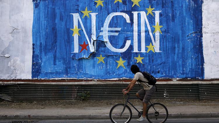 El agravamiento de los conflictos y la división de Europa: ¿Qué pronósticos se concretarán en 2017?