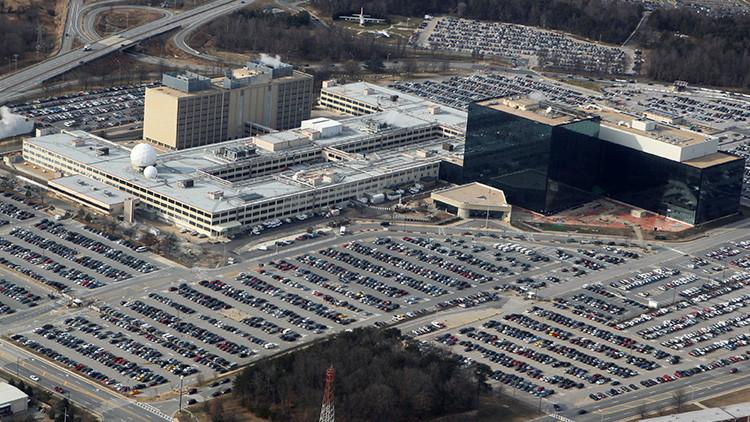 """Pekín: """"EE.UU. debe dar explicaciones claras del espionaje global realizado por su Inteligencia"""""""