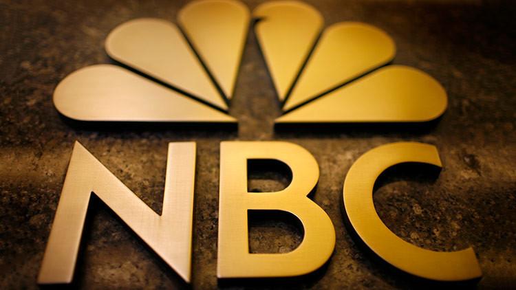 Trump acusa a NBC News de deshonestidad por cortar una entrevista con su asesor
