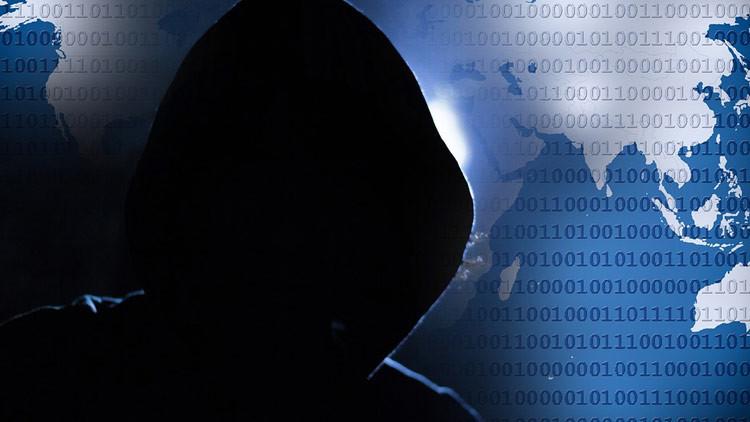 Turquía culpa a 'hackers' estadounidenses de lanzar ciberataques contra el Gobierno