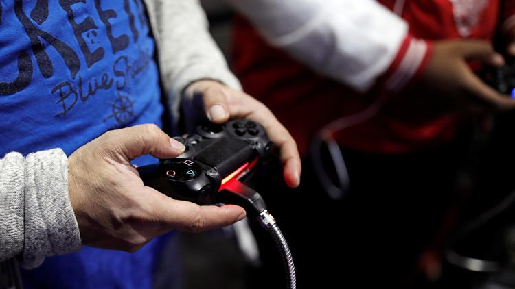 ¿Hacerse rico con los videojuegos?: Esto gana un 'gamer' profesional