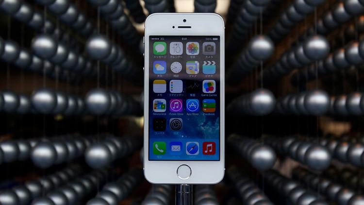Diez años de la mano del iPhone: el invento que cambió nuestras vidas