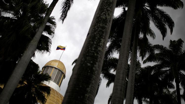¿Qué pasará en Venezuela tras la decisión de la Asamblea Nacional contra Maduro?