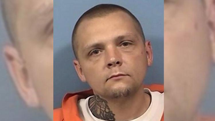 ¿Exagerado? Condenan a un hombre a 22 años de cárcel por robar un control remoto en EE.UU.