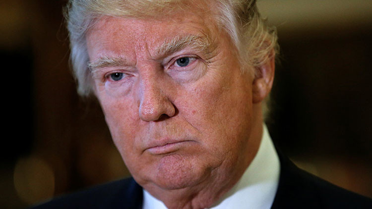 Usuarios de redes sociales trolean a Trump por sus comentarios sobre Meryl Streep