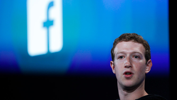 ¿Golpe a YouTube? Facebook idea una forma de vencer a su rival