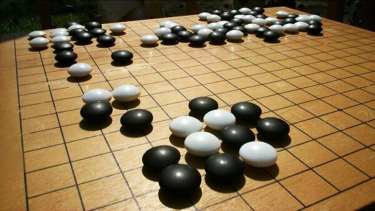 Un 'maestro' invencible: Google revela una prueba secreta de inteligencia artificial