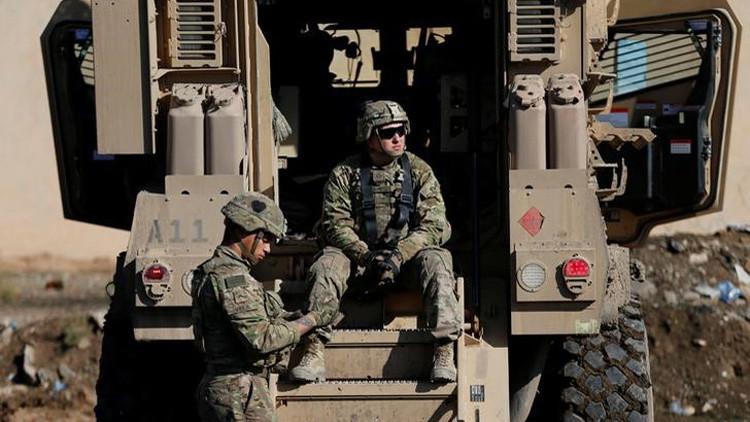 Esto es lo que el Ejército de EE.UU. piensa realmente de Barack Obama