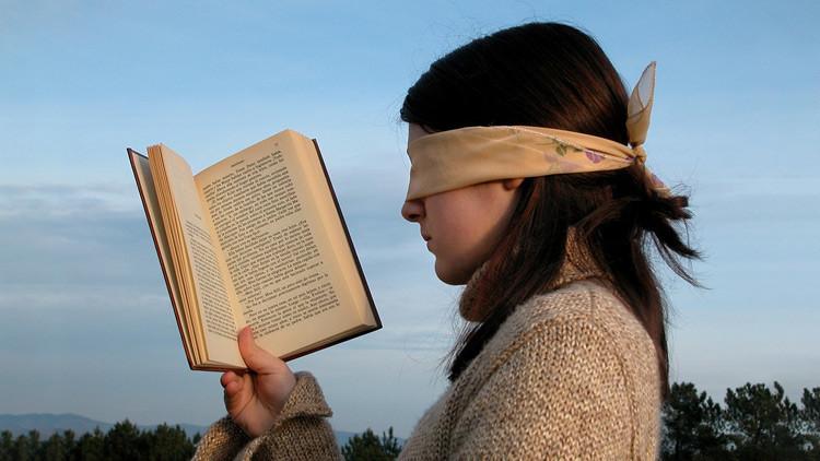 Los editores lamentan que casi el 40% de los españoles no lea nunca un libro