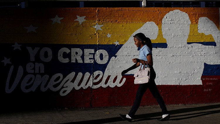 Los retos de la economía venezolana para el 2017