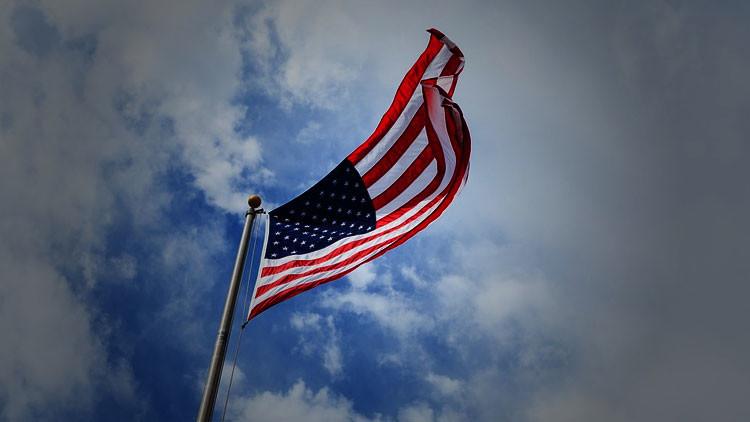 EE.UU. sí lo hizo: Así interfirió Washington en distintas elecciones del mundo