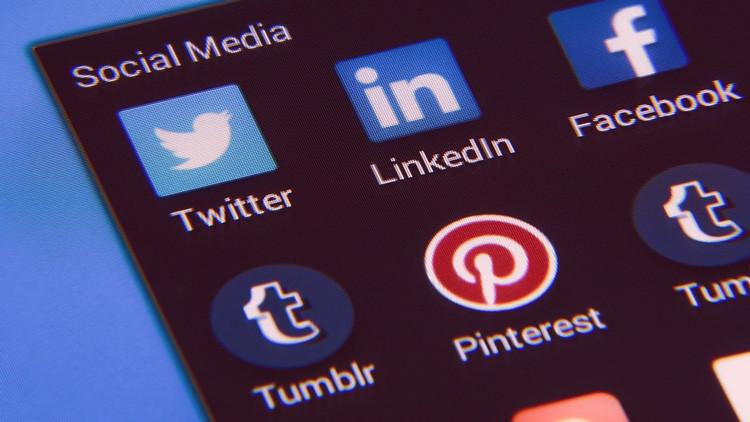 """Un año antes de morir Zygmunt Bauman advirtió sobre la """"trampa"""" de las redes sociales"""