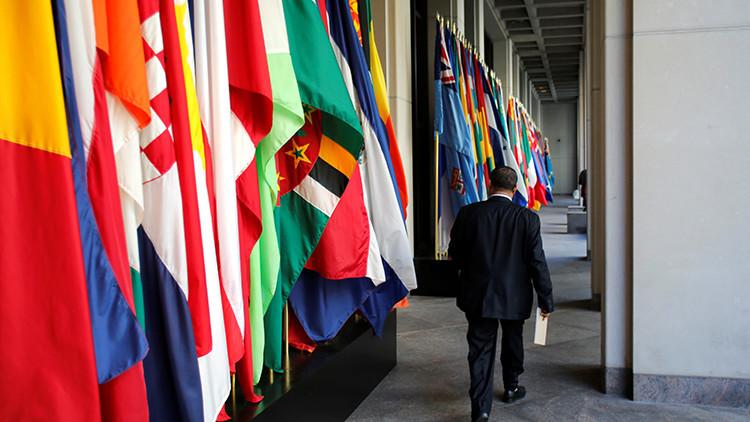 Banco Mundial: Este país latinoamericano será el de mayor crecimiento en 2017