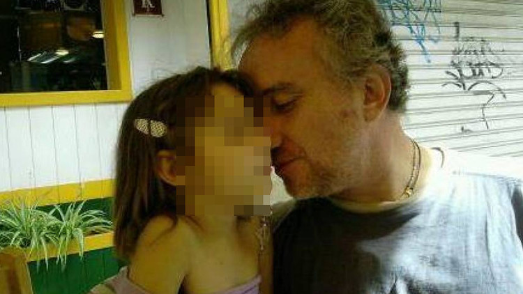 El increíble 'Caso Nadia': una niña enferma, mentiras rentables y sospechas de pederastia