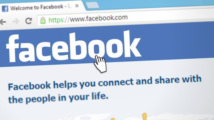Una nueva 'arma' contra las noticias falsas: Facebook presenta su proyecto periodístico