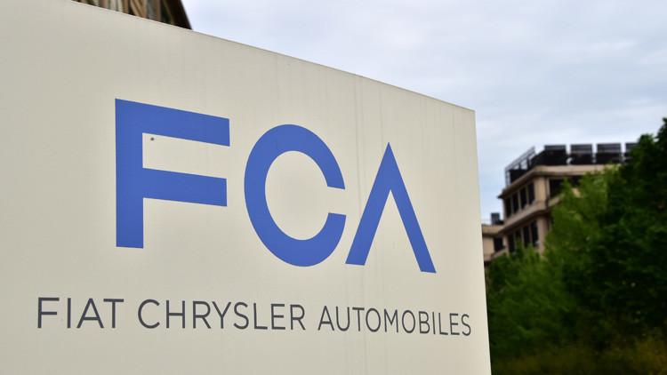 Los todoterreno de Fiat Chrysler siguen los pasos de Volkswagen en la falsificación de emisiones