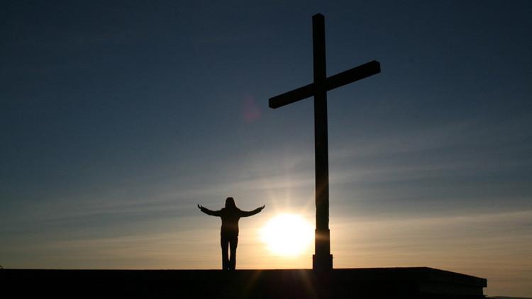 ¿Resurge la teología de la liberación?  Conozca a los Curas en la Opción por los Pobres