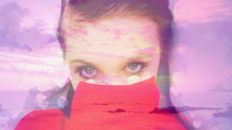 Una niña de 12 años transmite su suicidio en Facebook tras un supuesto abuso sexual