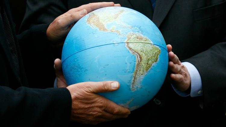 Secretario general de la ONU: El cambio climático agrava los conflictos bélicos