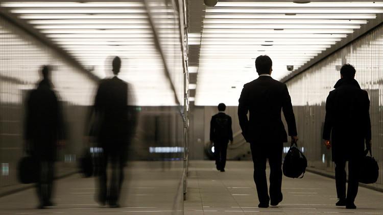 Una empresa japonesa contempla establecer fines de semana de 3 días