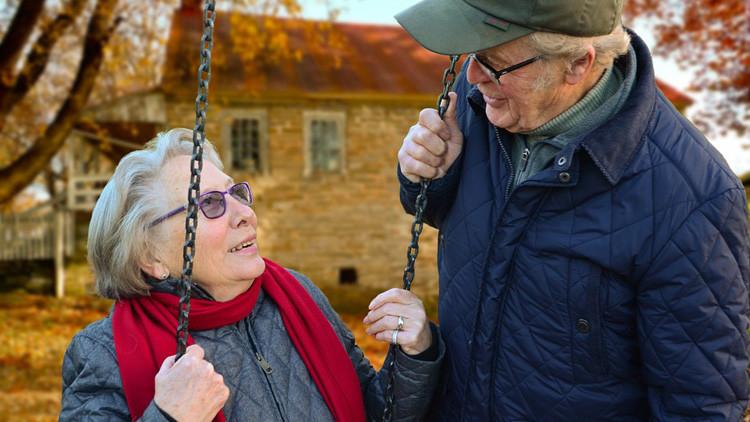 Descubren el principal elemento que explica nuestro envejecimiento